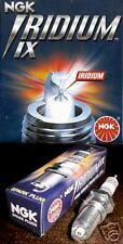 NGK IRIDIUM IX CANDELA-cr9e-ix CR9EIX: 3521