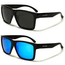 BeOne Classic Polarized Sleek Design Men Women Sunglasses