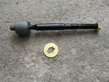 gs300 ls400 sc300 sc400 tie rod rack end