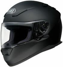 Shoei RF-1100 Solid Helmet