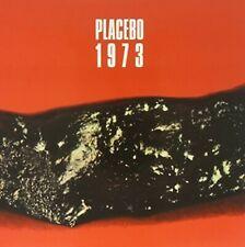 New 1973 - Placebo (Belgium) - Rock & Pop Music Vinyl