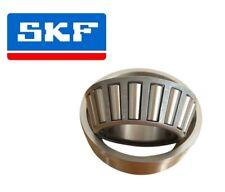 SKF una sola fila Métrico Rodamientos De Rodillos Cónicos-de 30203 a 30222