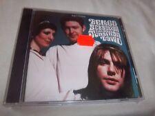 Sing... Jonathan David [EP]- Belle & Sebastian JPRCDS 022 NEW SEALED UK (CD)