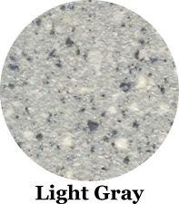 Commercial Vinyl Tile Flooring  - High Traction Finish