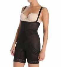 8efa160f99 New ListingRago 9070 Shapette Wear Your Own Bra Body Briefer