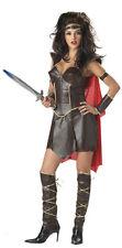 Roman Renaissance  Warrior Queen Xena Adult Costume
