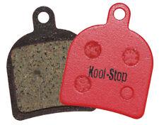 Kool Stop Hope Mono Trail Disc Pads