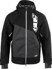 509 Stoke Jacket