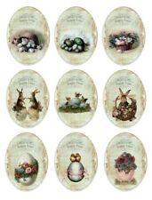 Aufkleber-Möbeltattoo-transparent-Shabby-Vintage-French-Ostern-Easter-1072