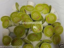 Nescafé Dolce Gusto Fin Cappuccino Dosettes De Lait 20x 25 50 75 100 150 200