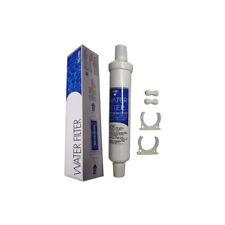 Genuino DD7098-497818 Daewoo/Bosch Nevera / Agua Filtro de Repuesto