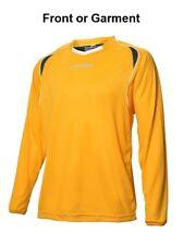 1000 Guineas Stakes Favorites Plain Premium Football Style Shirts Colour A - N