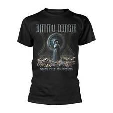 """DIMMU BORGIR """"Death cult armageddon 'T Shirt-Nouveau"""