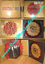 BACKSTREET BOYS cd single SPECIAL EDITION '97 anywhere(*)