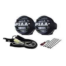 PIAA 05350 LP530 LED Fog Lamp Kit Fits 12-16 Tacoma