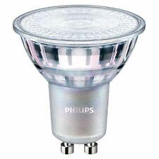 Philips GU10 LED Reflektor Dimmbar 3,7-4,9W ersetzt 35-50W 927 / 930 / 940 36°