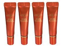 New ASTALIFT Nurturing Eye Cream 7g Travel Size Anti Ageing