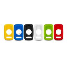 Garmin Edge 800/810 Silikon Gel Schutzhülle Mehrfarbig & Kostenloser