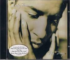 Babyface the Day CD RAR