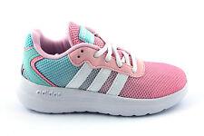 Scarpa Adidas Cloudfoam speed k bambino