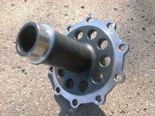 """9"""" Ford Ultra Lightweight 31 Spline Full Steel Spool - 9 INCH Rearend Axle - NEW"""