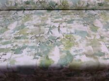 Alfresco Sea Spray  Cotton Prestigious Textiles Curtain/Craft Fabric