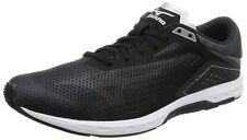MIZUNO Running shoes WAVE SONIC Wide J1GC1739 Black X black
