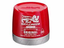 Brylcreem Original Red Hair Cream 250 ml In Multi Pack