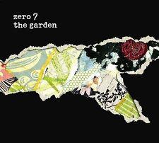 The Garden, Zero 7, Good