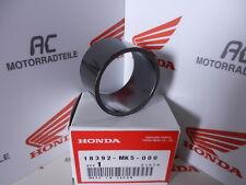 HONDA CB 450 K GUARNIZIONE di scarico silenziatore GASKET MUFFLER packing