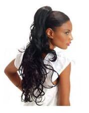 Elegante Syn Bootylicious EZ cordón cola de caballo/hair piece