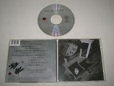 PHOEBE SNOW/SOETHING REAL(ELEKTRA 960 852-2) CD ALBUM