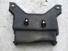 yamaha vmax v-max vmx1200 CDI mount rubber holder   box 58