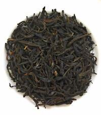 Fresh Arrival 2018 Assam Orthodox First Flush Tea Seajuli GFOP Refreshing Chai