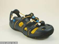 Mion Timberland  Keen Sandal BEEWAX Gr. 29 Kinder Schuhe NEU