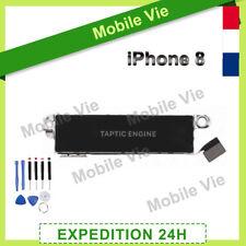 MODULE VIBREUR MOTEUR VIBRATION ORIGNAL POUR IPHONE 8