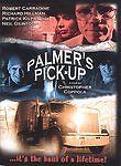 Palmer's Pick-Up (DVD Movie) Robert Carradine, Richard Hillman