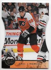 96/97 LEAF PRESS PROOFS PARALLEL Hockey (#1-240) U-Pick from List