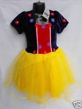 Bnwt Girl's Sz 3 Gorgeous Beaded Princess Costume Dress