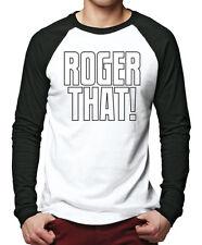 Roger Federer Tenis que! Gorra sombrero hombres Béisbol Top