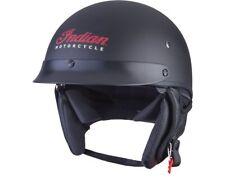 Half Helmet 2 - Black by Indian Motorcycle®