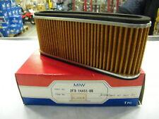 263926 Filtro Aria Yamaha XS 750 E 78-80