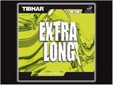 Tibhar Extra Larga revestimiento de tenis de mesa Revestimiento de ping pong