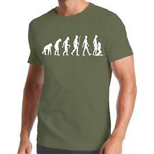 Evolution metido t-shirt | burbujas | sexo | blow | mamada | señora | fiesta