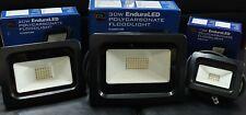 LED Floodlights 10w/20w/30w