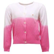 2044S maglione bimba ARMANI JUNIOR cardigan sweater kid