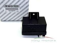Fiat Stilo Multi Wagon 1,9 orig. Glühzeitsteuergerät Vorglühsteuergerät 51888255