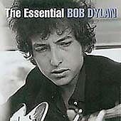 Bob Dylan - Essential (2005) CD