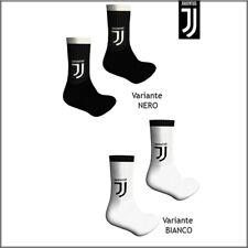 Pezzi Calze Socks Calzini 6 Sport Spugna H Adicrew