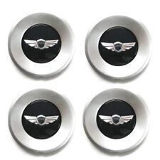 Genuine OEM Hyundai Genesis 08-13 18inch Wheel center Cap 52960-3M100 1p or 4pcs